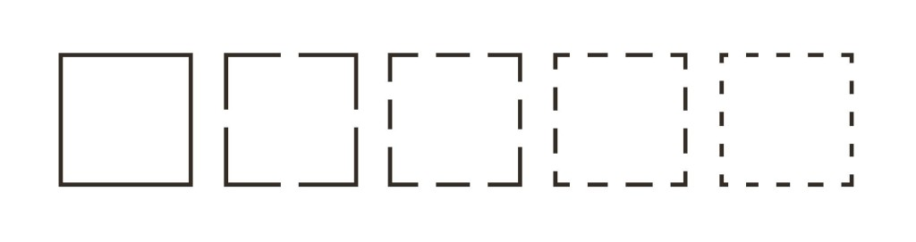 001 Иллюзия