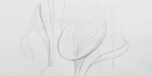 001 Фантастические сады