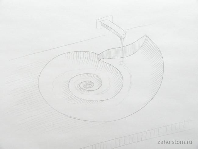 002 Дизайн ванной_важная деталь в необычной форме