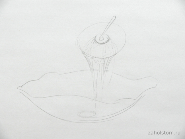 003 Дизайн ванной_важная деталь в необычной форме