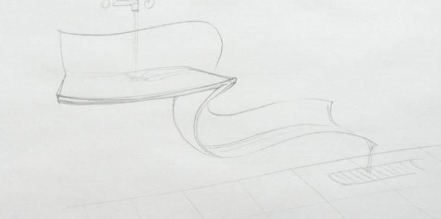004 Дизайн ванной_важная деталь в необычной форме