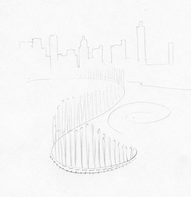 006 Искусство делать необычные фонтаны