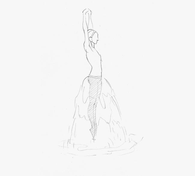 008 Искусство делать необычные фонтаны
