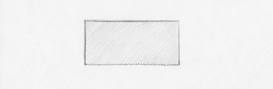 009 Инструменты для скульптуры. Цикли