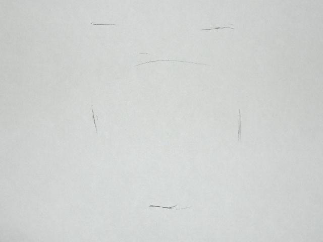 01 Как рисовать кошку